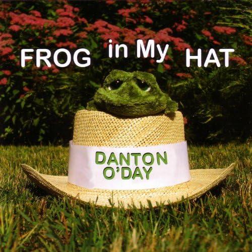 Danton O'Day
