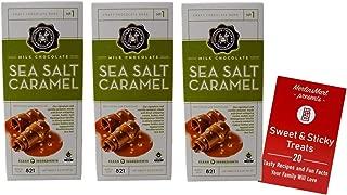 Best dove dark chocolate caramel sea salt Reviews