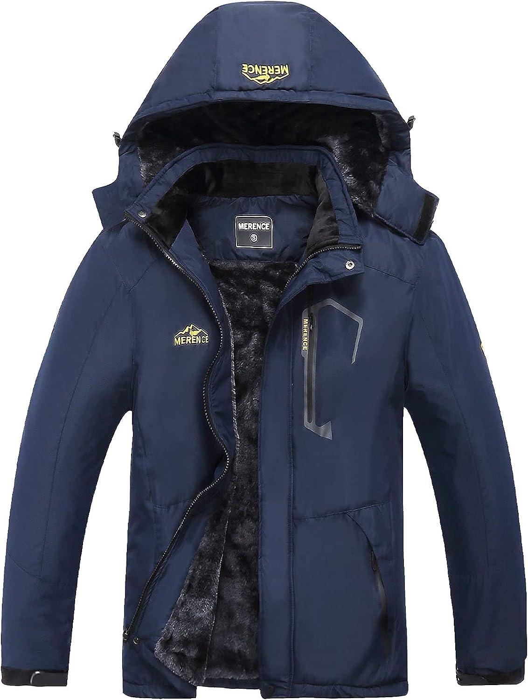 Men's Mountain Waterproof Be super Now free shipping welcome Ski Windproof Jacket Rain