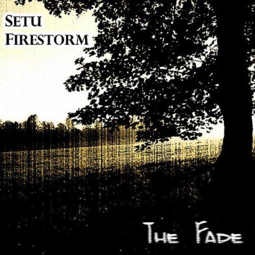 Setu Firestorm