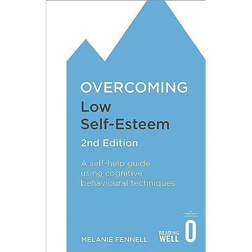 Self Confidence: Amazon co uk