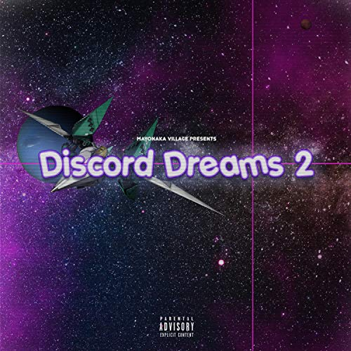 Arwing 2 (feat. Spthagreat1) [Explicit]