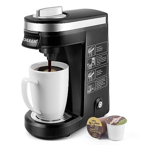 Coffee Machine Reviews Amazoncom