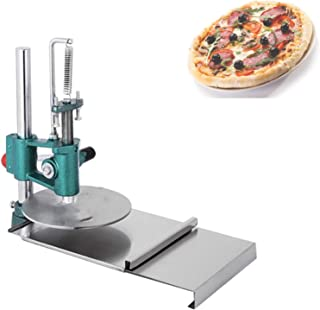 GAOXQ Presse Manuelle de Nouilles/Pizza Presse de Presse à Tortilla