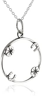Best penny necklace holder Reviews