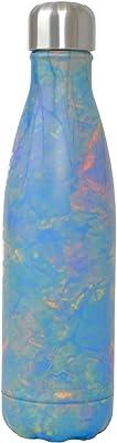 タカラトレーディング shasta シャスタ リボトル3 500m オパールマーブル TWA-C-095 h26cm×d7cm