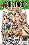 One Piece - Wiper le démon furieux