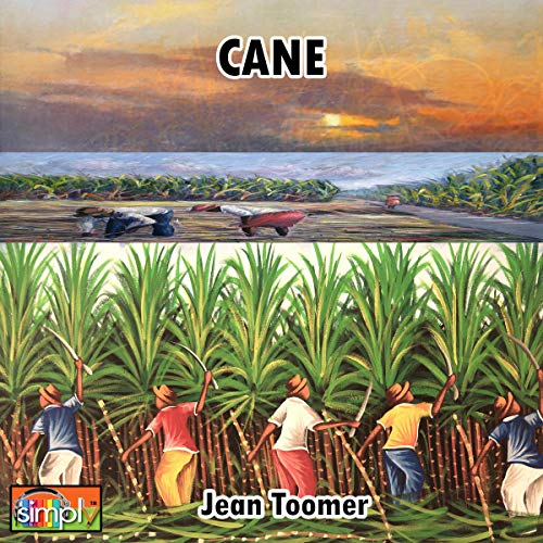 Cane                   By:                                                                                                                                 Jean Toomer                               Narrated by:                                                                                                                                 Deaver Brown                      Length: 5 hrs and 32 mins     Not rated yet     Overall 0.0