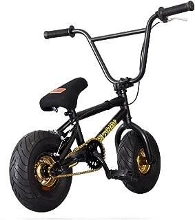 Best bmx trickster bike Reviews