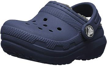Explore clog shoes for kids | Amazon.com