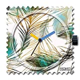 Boitier Montre Stamps Featherlight 105123