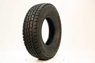 Westlake SL369 All- Season Radial Tire-LT235/75R15 104Q
