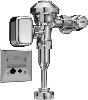 Zurn ZEMS6003AV-WS1 1.0 Gallon Sensor Motorized Flush Valve