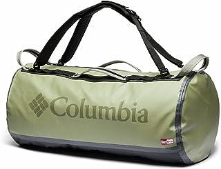 Columbia Men's Outdry Ex 60l Duffle
