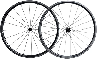 Oval Concepts 928 Carbon Road Wheelset