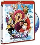 One Piece. Película 9 Blu-Ray [Blu-ray]