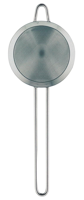 Brabantia Sieve, Coned, 125mm Diameter - Stainless Steel