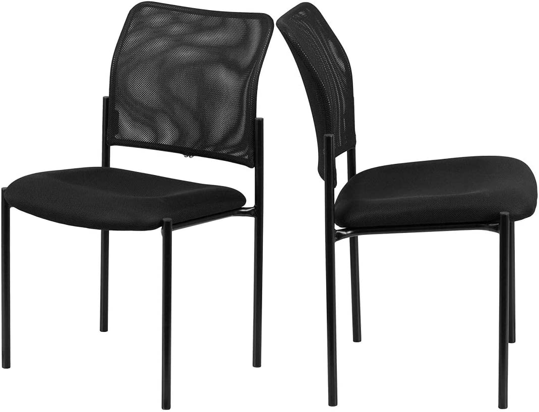 Set Max 74% OFF OFFer of 5 Contemporary Style Stacking Multipurpose Chairs Side Ve