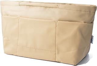 Bagbago Bag in Bag Handbag Organizer&Inner Bag Package for Handbag,Totes,Shoulder Bag