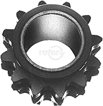 Rotary # 462 Go Kart Clutch Chain Drive Sprocket For Max Torque # 3/4