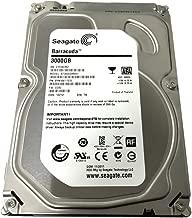 Best 3 tb hard drive Reviews