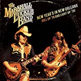 New Year?s in New Orleans Roll Up '78 and Light Up '79!