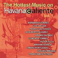 Vol. 1-Havana Caliente