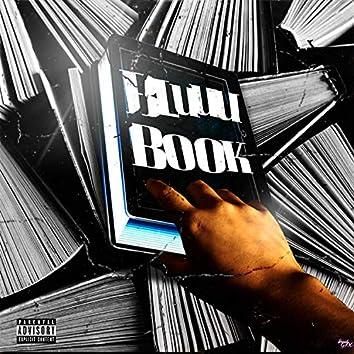 BluuuBook
