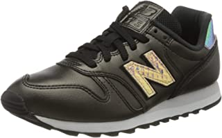 New Balance 373 Womens Casual Trainers