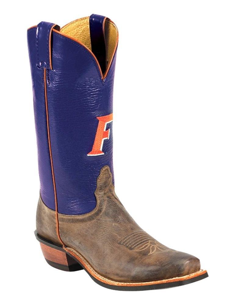 Nocona College University Florida Cowboy