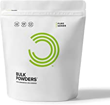 BULK POWDERS Creatine Monohydrate Powder, Mixed Berry, 100 g