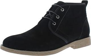 حذاء تشوكا للرجال من Khombu CHESTER-KH