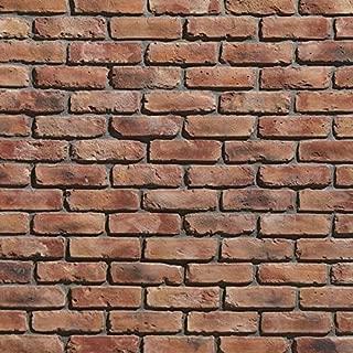 Koni Brick Old Chicago Rosse 5.90 lin. ft. Corners 0.70 in. x 8.20 in. x 2.50 in. Thin Brick