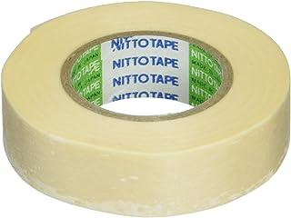 日東 マスキングテープ No.720 15mm×18m 1本8巻入り NO72015 [養生テープ]