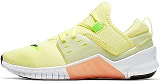 Nike WMNS Free Metcon 2 Amp Womens Ci1753-301