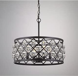 Best home decorators collection 4-light pendant Reviews