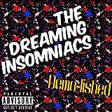 Demo-lished [Explicit]