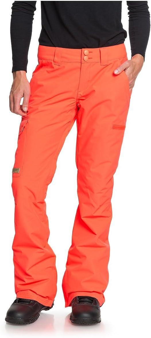 DC APPAREL Womens Recruit Snow Pant Snow Pants