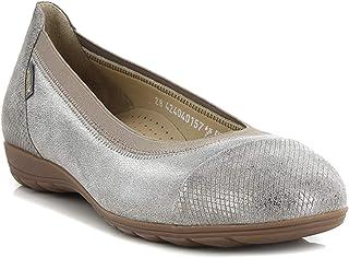 c598be3c037eb4 Amazon.fr : Mephisto - Ballerines / Chaussures femme : Chaussures et ...