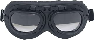 Aooaz Motorcycle Goggles Tactical Glasses Outdoor Sports