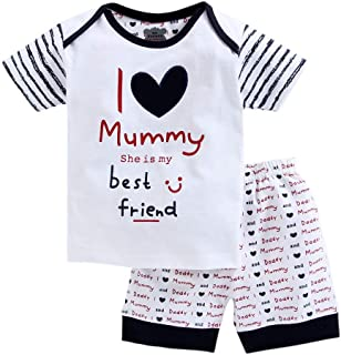 3-6 Months Baby Boys' Clothing: Buy 3-6 Months Baby Boys' Clothing