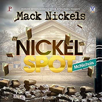Nickel Spot