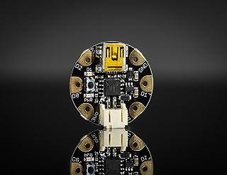 Amazon.es: 20 - 50 EUR - Microcontroladores / Productos ...