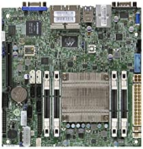 supermicro 4 cpu motherboard