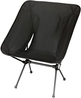 Big Agnes Helinox Tactical Chair