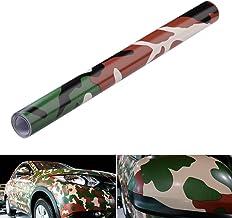 Suchergebnis Auf Für Auto Folierung Camouflage
