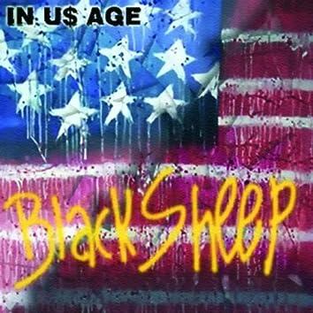 In U$ Age