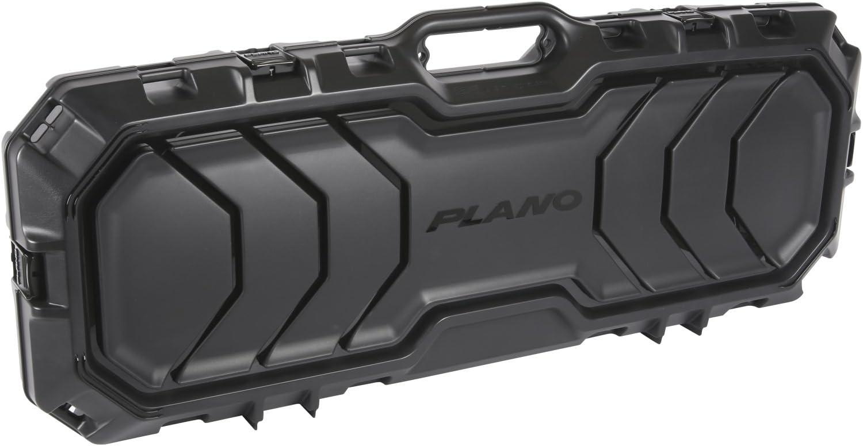 Plano Tactical Series - Funda para pistola larga, 42 pulgadas, multicolor