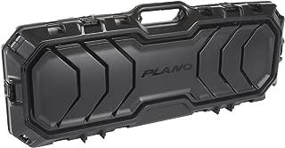 Plano Tactical Series Long Gun Case, 42