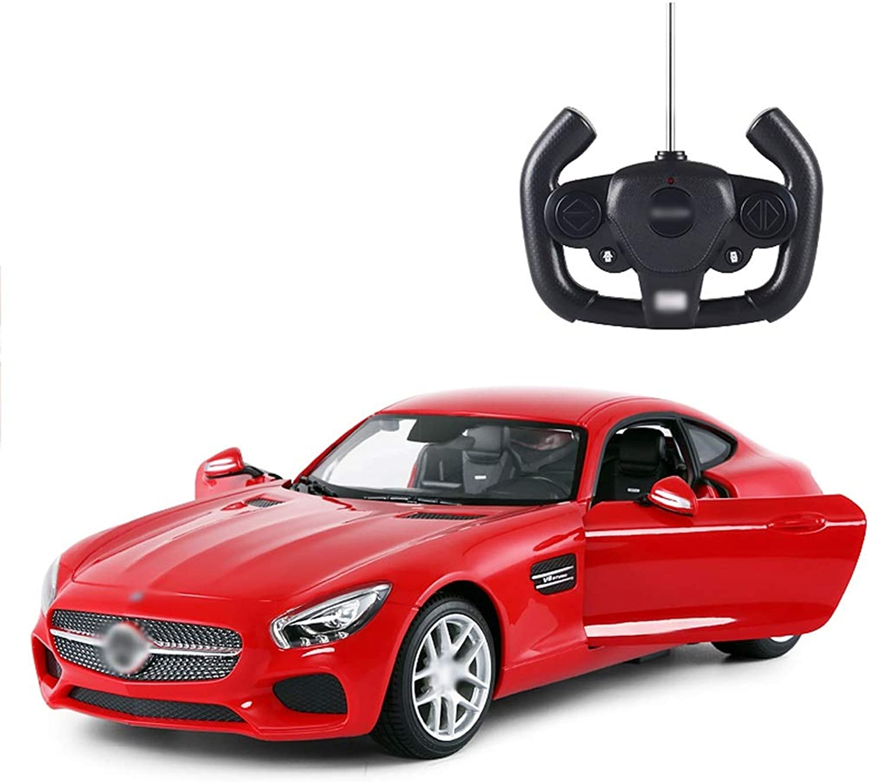 Auto Fernbedienung Auto Kinder Spielzeugauto Lade Fernbedienung Racing Modell